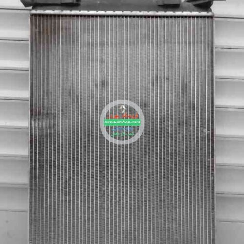 رادیاتور آب مگان 1600،200
