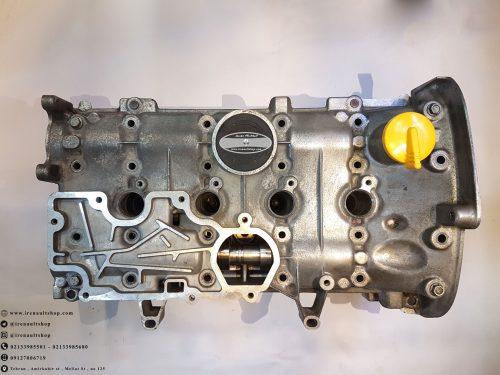سرسیلندر کامل ال 90 | لوازم یدکی و برقی و موتوری و گیربکس و سرسیلندر و بدنه و آپشن های اسپرتی محصولات رنو