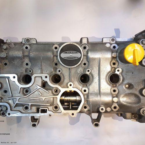 سرسیلندر کامل ال 90   لوازم یدکی و برقی و موتوری و گیربکس و سرسیلندر و بدنه و آپشن های اسپرتی محصولات رنو